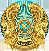 Отдел физической культуры и спорта Кызылжарского района